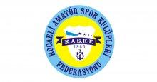 KASKF kadın futboluna el atıyor