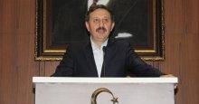 Mehmet Akif Yılmaz: Kocaeli nefes alacak!