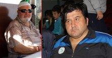 Şampiyon güreşçi Ömer Aslantaş'ın babası vefat etti