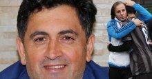 İlimtepe FK, Seka'nın 3 yıldızını transfer etti