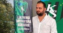 Bayrak kampanyasına bir destek de Taşdelen'den!