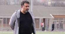 Elmaser: Fatih ve Ayhan hocalara emanetiz