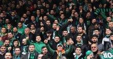 Trabzon'dan gelen haberler iyi değil!