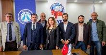 TSYD üyelerine konaklama işbirliği