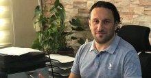Bahçecikspor'da yeni başkan Emin Erol oldu