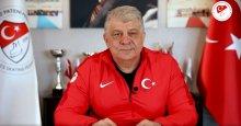 """Gökhan Özdemir: Gençlik demek """"Gelecek"""" demektir!"""