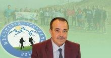 Nicomedia Trekking usta gazeteci Ahmet Akay için yürüyecek!