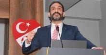 Arif Gülen: Devam etme kararına imzamızı atıyoruz, ama?