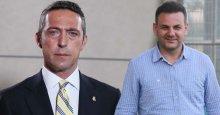 Hüseyin Çardak: Fenerbahçe, samimiyetini ortaya koydu, İsmail'i aldı