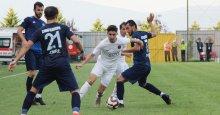 Beşiktaş, Furkan Özyapı'yı radarına aldı