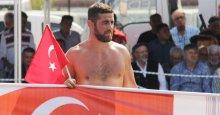Erkan Ertan müdür, Kırkpınar olmalı diyor
