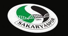 Sakaryaspor genel kurul yapıyor