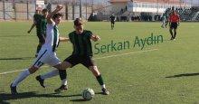Serkan Aydın bir kez daha Azerbaycan Milli takımında
