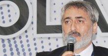 Murat Aydın: Süreci çok yakından takip ediyoruz!