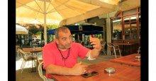 Abdulkadir Karaosmanoğlu: Şehrin gençliğine dokunmalıyız