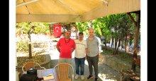 Fatih Kurtoğlu: Bize düşersiniz dedikçe şampiyon olduk