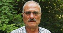 Şirinspor'da Cebeci yeniden başkan