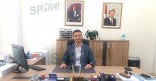 Mehmet Güngör müdürden ilk açıklamalar!