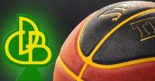 Darıca GB'deki basketbol toplantısı ertelendi