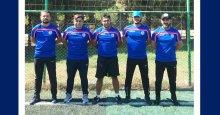 Altınordu Futbol Okulu İzmit'te 12 Eylül'de faaliyetlerine başlıyor