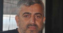 Severcan Kara: Yanımızdan bir an olsun ayrılmadılar