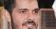 Mesut Özdemir: Sorumluluğum iki kat arttı