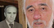 Hasan Sert'i vefatının 10. yılında anacağız