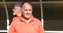 Mustafa Polat: Bu şekilde mi kulüpleri yaşatacaklar!