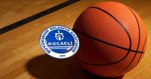 Kağıtsporlu iki basketbolcunun testi pozitif çıktı