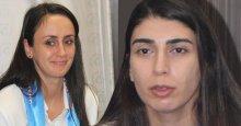 Elif ve Milica, İzmit'ten çok memnun