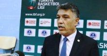 Atalay Gemen: Maç sonunu iyi oynadık ve kazandık