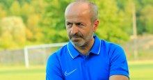 Gölcükspor'da Tunahan Akdoğan ile yollar ayrıldı