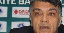 Atalay Gemen: Yalova'yı da yenmek istiyoruz