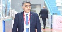 İstifa eden Atalay Gemen'in son sözleri: Sorumluluk benim