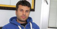 Belediye Derincespor'da teknik adam belli oldu