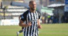 İşte 10 numara için resmi temas kurulan futbolcu