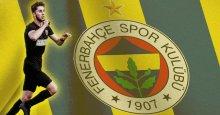 İsmail Yüksek Fenerbahçe'ye dönüyor