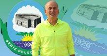 Engin Korukır: Sponsor firma ile görüş ayrılığı yaşadık