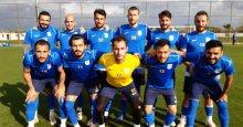"""Belediye Derince, Sultanbeyli'yi de devirdi! """"1-0"""""""