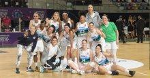 Basketbolda bu sezon Türkiye Kupası organizasyonu yok