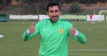 Kaptan Ahmet: Önemli bir galibiyet elde ettik