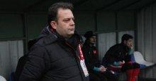 Taşköprü Birlikspor'un kongresi salı günü