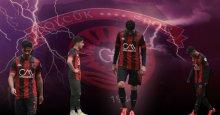 Ecel maçında evinde 4 gol yemek!