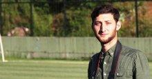 Orhan İmamoğlu, Belediye Derincespor sosyal medyasında görev aldı